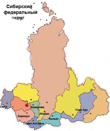 Карта: http://karta.newshow.ru/index.php?page=sfo